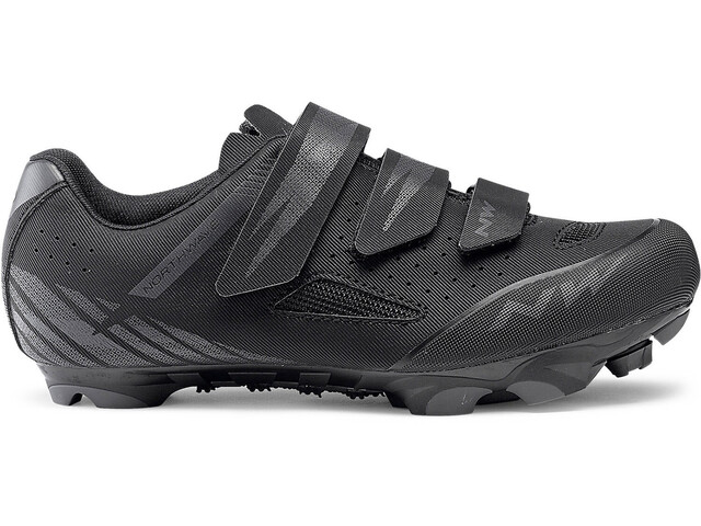 Northwave Origin Shoes Damen black